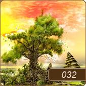قالب وبلاگ درخت زندگی
